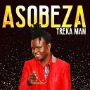 Treka Man - Asobeza