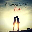 Francesco Digilio - Love Of My Life