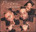 Pieces of a Dream - Summer