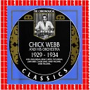 Chick Webb His Orchestra - Lona