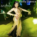 Basima - Belly Dance