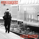 Silvertrain - Better Now