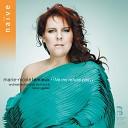 Marie Nicole Lemieux Orchestre National de France Fabien Gabel - Les Troyens H 133 Je vais mourir