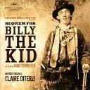 Claire Diterzi Bob Dylan - Knockin On Heaven s Door