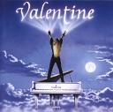 Valentine - Take My Hand