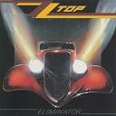 Музыка Для Спорта - ZZ Top - Sharp Dressed Man