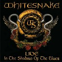 Whitesnake - Ready To Rock New Song