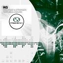 KG - Textures Sound