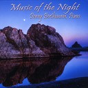 Denny Berthiaume - Music of the Night