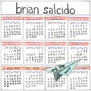 Brian Salcido - When I Hear Your Song