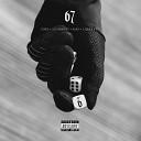 67 feat LD Dimzy SJ Liquez ASAP - Bros