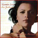 Yasmin Levy - Gracias a la vida