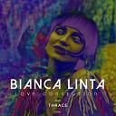 Музыка В Машину 2018 - Bianca Linta - Love Connection (Extended Version)