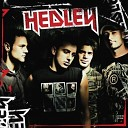 Hedley - On My Own