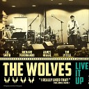The Wolves - You ve Been My Rock