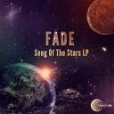Fade - Dark Planet