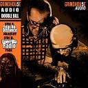 Fade - Guerrilla Radio