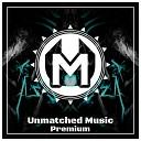 VUNOLIDEQ - Rise Original mix