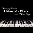 Piano Bar Music Guys - Fascination