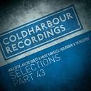 Holbrook SkyKeeper - Eclipse Extended Mix