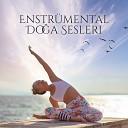 Gev eme Meditasyon Akademisi - Huzurlu bir Yer