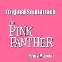 мелодии уходящего века 2 - Х Манчини розовая пантера