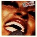 Diana Ross - Missing You The Bangerz Remix