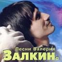 Песни Валерия Залкина
