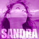 Sandra ft Kholoff - Forgive Me Deep Mix