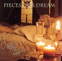 Pieces Of A Dream - Wake Up Call