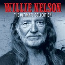 Willie Nelson Ray Charles - I Can t Stop Loving You