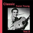 Faron Young - Trail of Tears