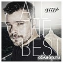 ATB - The Fields Of Love feat York