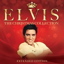 The Christmas Collection (Extended Edition)