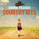 Connie Francis - I Can t Stop Loving You