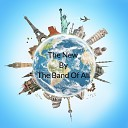 The Band of All - A Rock in My Rhythm