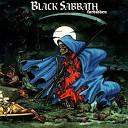 Black Sabbath 95 - I Won t Cry For You