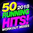 Running Music Workout - Can t Stop The Feeling Running Workout Mix