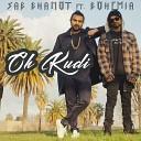Sab Bhanot feat Bohemia - Oh Kudi feat Bohemia