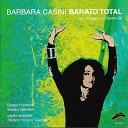 Barbara Casini Beppe Fornaroli Sandro Gibellini feat Stefano Cantini - Se Eu Quiser Falar Com Deus