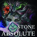 Stone Absolute - Blues Skies