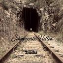 Johnnycake Hollow - Trash Man