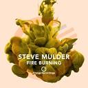 Steve Mulder - Dye Dye Original Mix