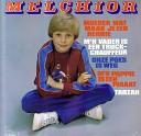 Melchior