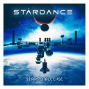 Stardance mp3xa me - I Can 039 t Stop To Dance