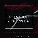 Francesco Digilio - Romantica Serenade