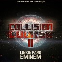Collision Course II