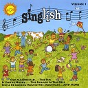 Singlish Building Language the Fun Way - If You re Happy and You Know It Instrumental Only