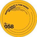 Marco Bailey/Tom Hades - Nikita