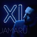 Jamaru - Параллельные миры